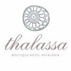 Who is Thalassa Boutique Hotel Kefalonia?