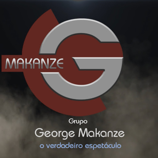 George Makanze photo, image