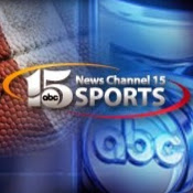 WPDE Sports instagram, phone, email