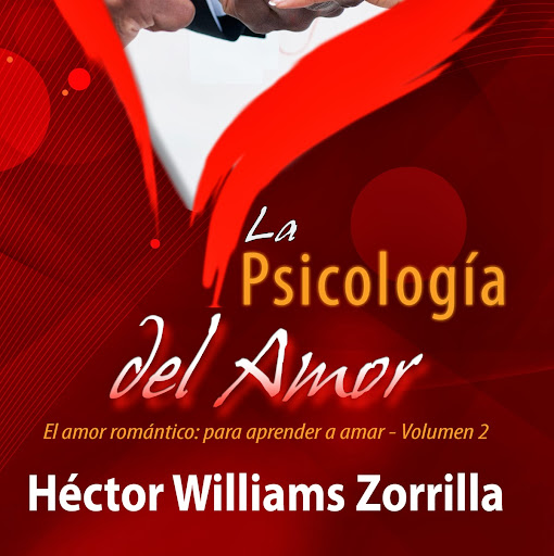 Who is Hector Williams Zorrilla Escritor?