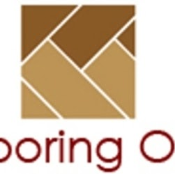 Who is NJ Flooring Outlet?