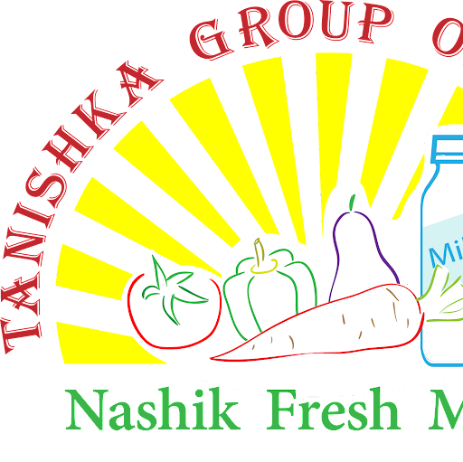 Tanishka Group