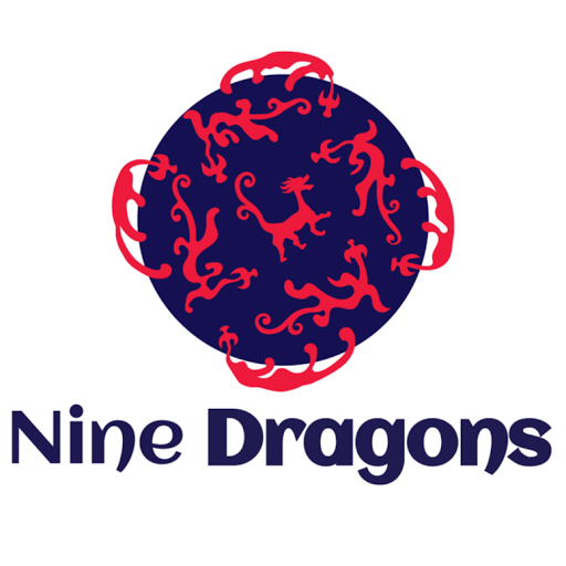 Nine Dragons Publications about, contact, instagram, photos