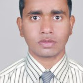 Who is Md. Nizamul Islam Khokon?