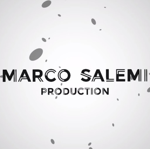 Who is Marco Salemi?