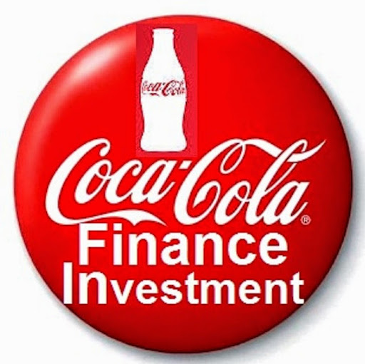 Coca Cola Finance Investment instagram, phone, email