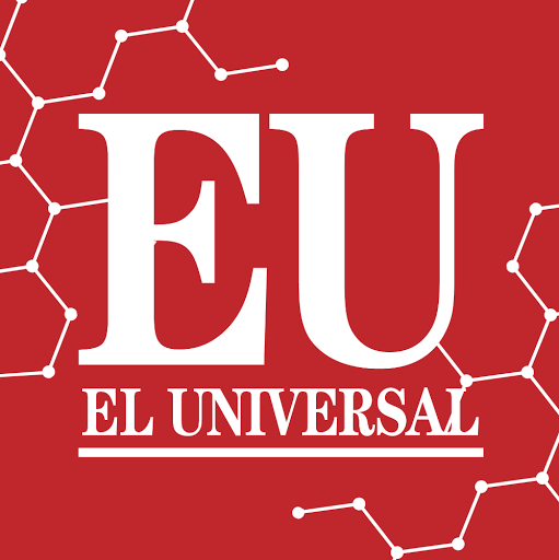Who is El Universal?