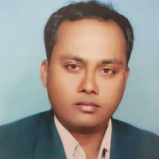 Who is Md Delowar Hossain?