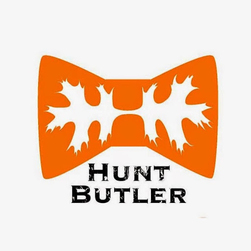 Who is Hunt Butler?