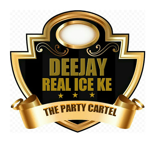 Who is Dj Ice 254?
