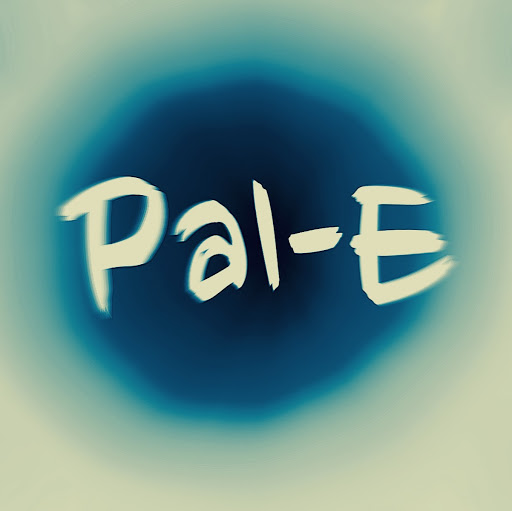 Who is Pal-E?