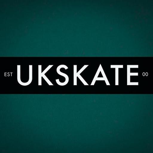 Who is Ukskate?