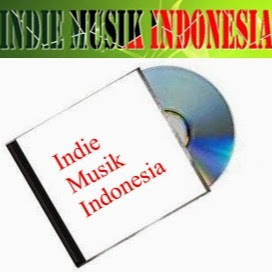 Who is IndieMusik Indo?