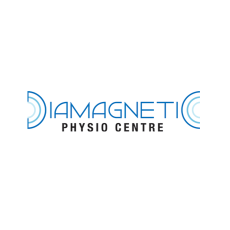 Who is Diamagnetic Physioterapy Centre (Malaysia)?