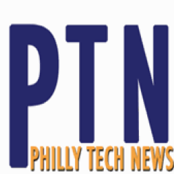 Who is Philly Tech News?