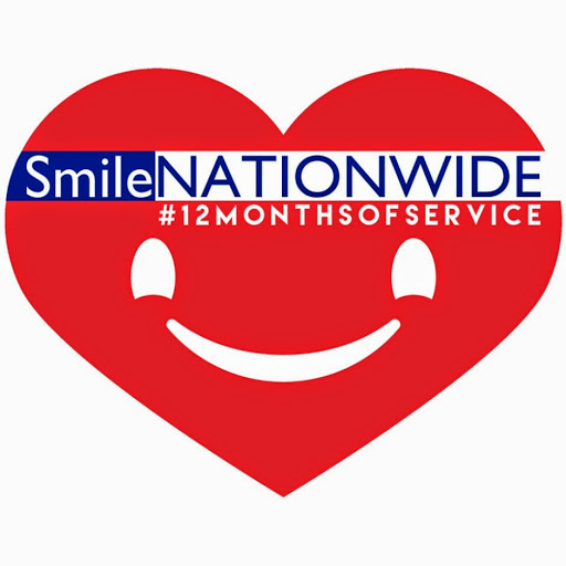 Smile Nationwide