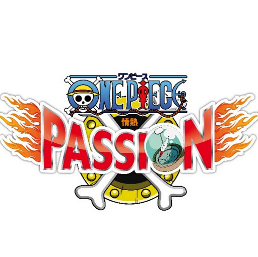Who is ONE-PIECE-PASSION-TV?