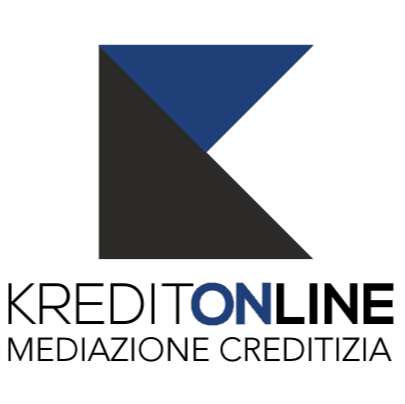 Who is Kredit On Line Mediazione Creditizia Srl?