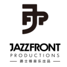JAZZFRONT Productions instagram, phone, email