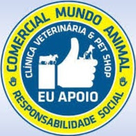 Who is Comercial Mundo Animal?