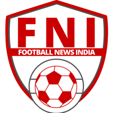 Who is Football News India?