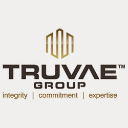 Who is TruvaeGroup?