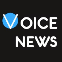 Who is Voice Newsgr?