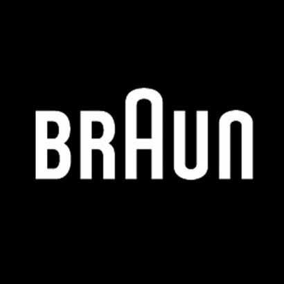 Braun Shavers about, contact, instagram, photos
