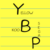Who is Yellow Book Pages (YBP)?