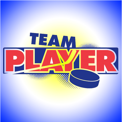Who is Team Player HD?