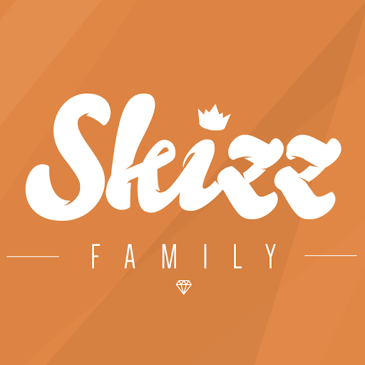 Who is Skizz Family?