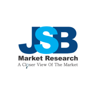 Who is JSB Marketresearch?
