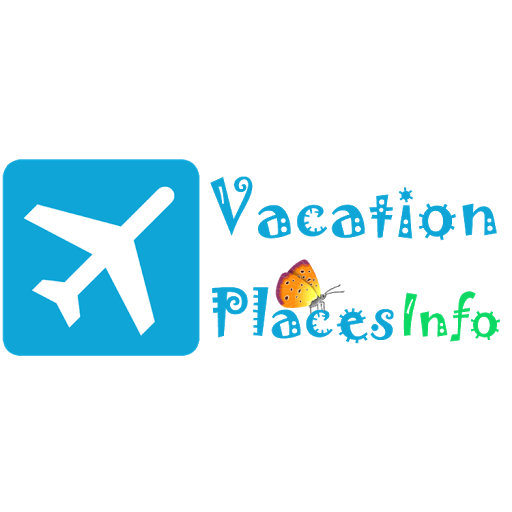 Who is Vacation Places?