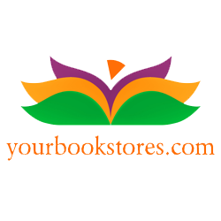 Who is YourBookStores YBS?