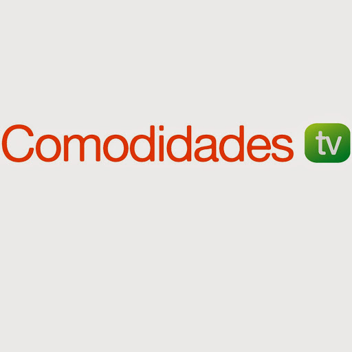 Who is comodidades1?