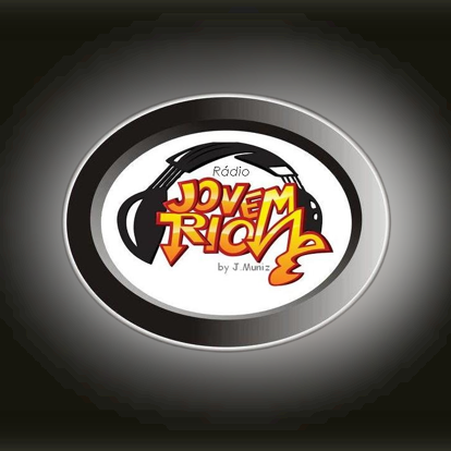Who is Jorge de Souza Muniz radiojovemrio?