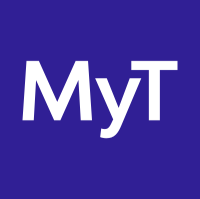 MyTutor about, contact, instagram, photos