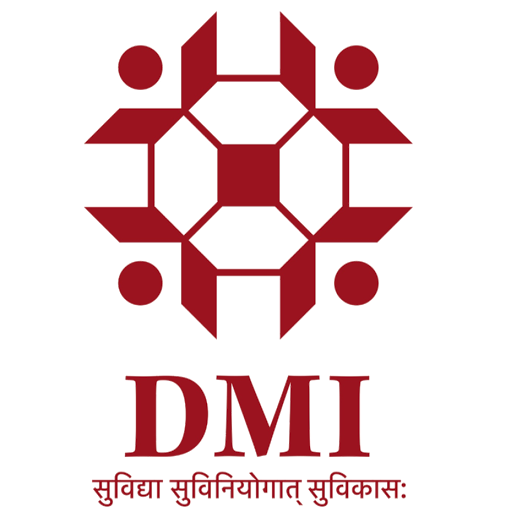 Development Management Institute (DMI)