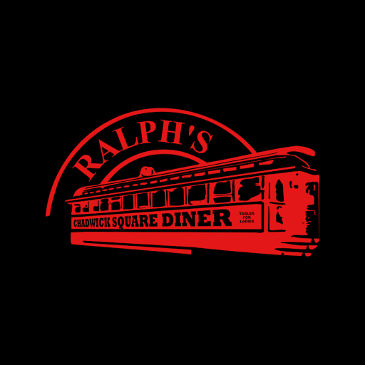 Who is Ralphs Diner?
