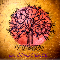 Who is Association En Conscience?