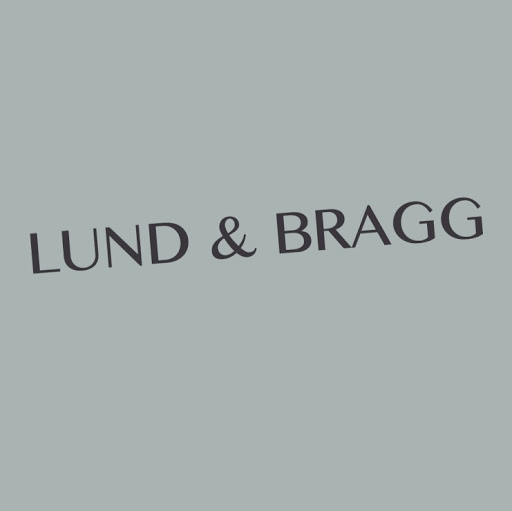Who is Lund & Bragg?