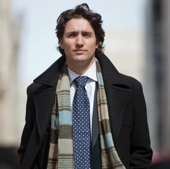 Who is Win Trudeau?