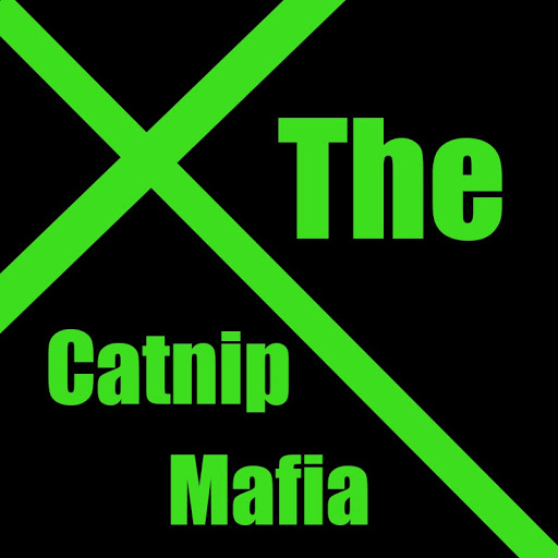 The Catnip Mafia about, contact, instagram, photos