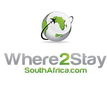Who is Where2Stay-SouthAfrica.com?