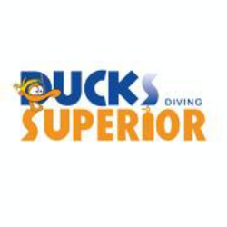Who is Ducks Diving Superior?