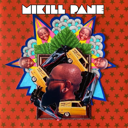 Who is Mikill Pane?