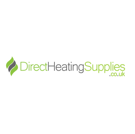Who is Direct Heating Supplies?