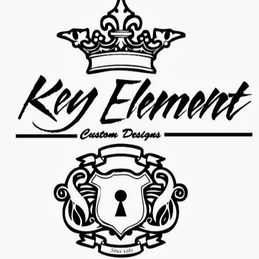 Who is KEYELEMENT MUSICGROUP?
