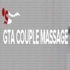 Who is GTA Couple Masssage?