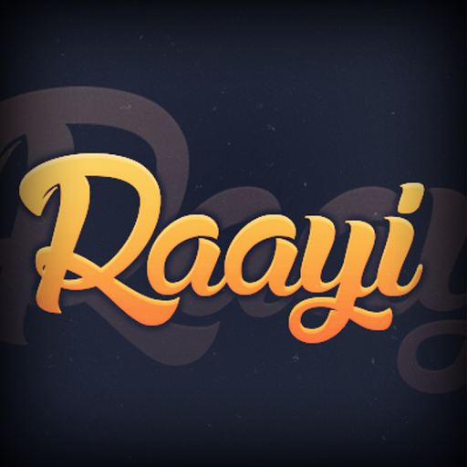 Who is Raayi?